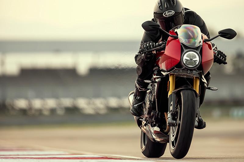 Triumph Speed Triple 1200 RR 2022 004
