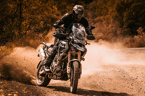 Triumph Tiger1200 2022 02