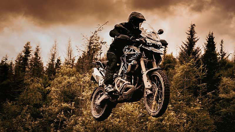 Triumph Tiger1200 2022 06