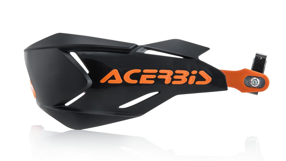 Accesorios Acerbis para Yamaha Ténéré 700   (image)