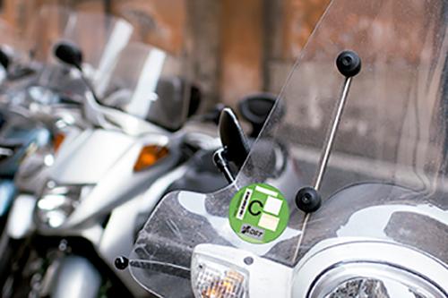 etiqueta ambiental motos 02