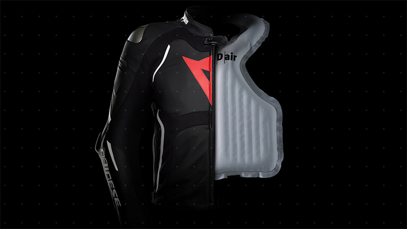 airbag anesdor