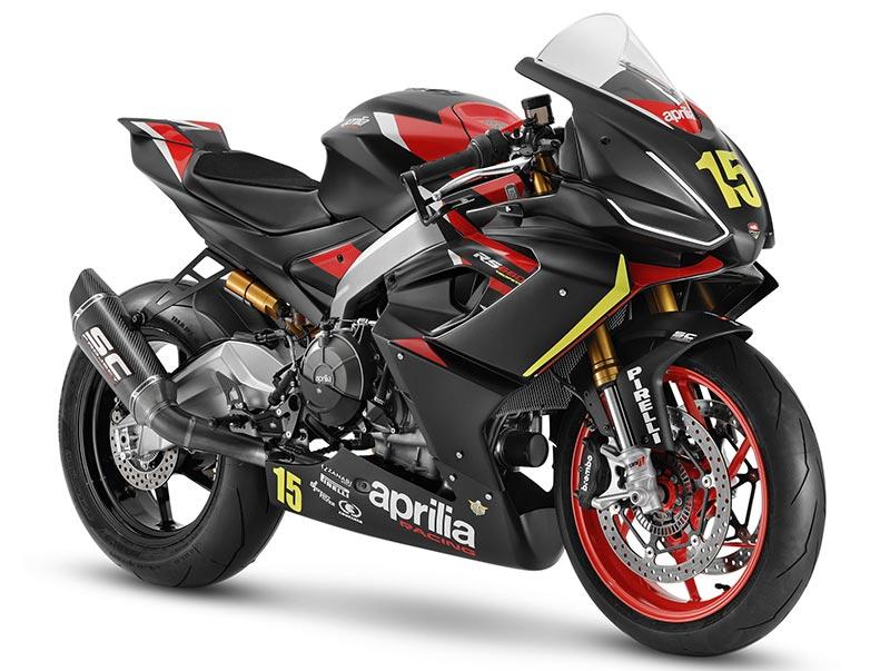 aprilia rs 660 trofeo 02
