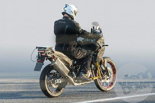 Aprilia Tuareg 660 2021 002