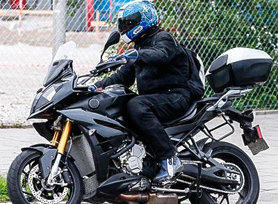 BMW-S-1000-XR-fotos-espia-p1