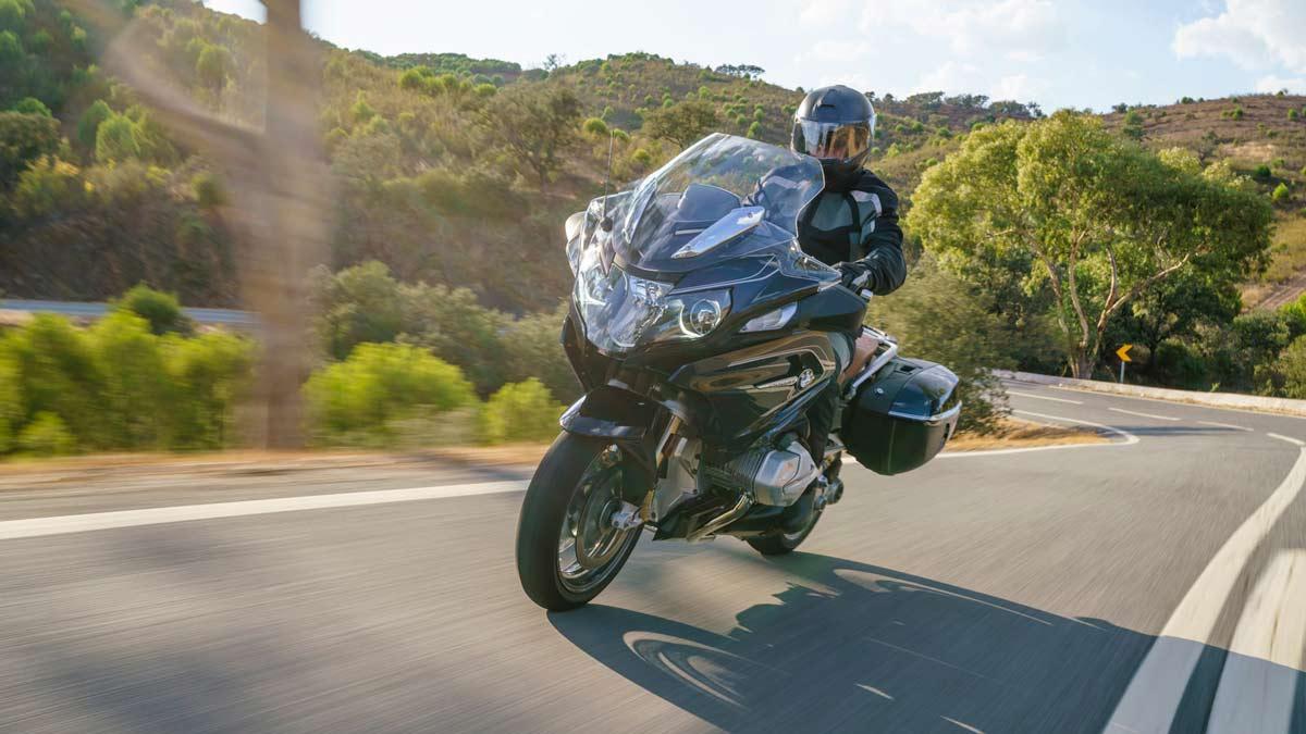 BMW en busca de los mejores viajeros, ¿serás tú uno de ellos? (image)