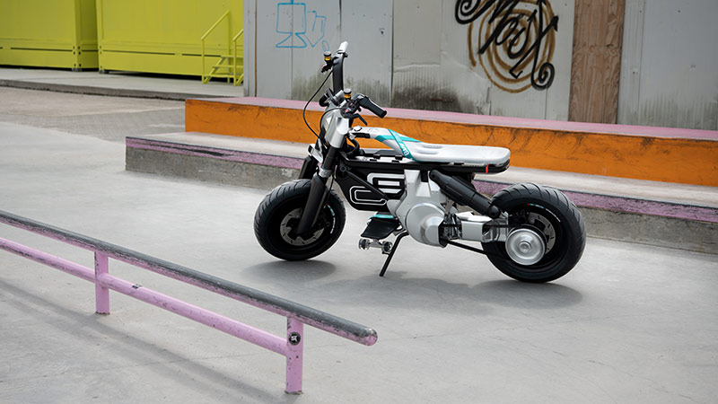 bmw motorrad concept ce 02 2022 02