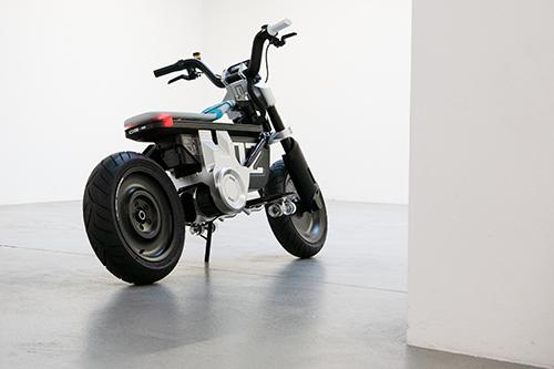 bmw motorrad concept ce 02 2022 03