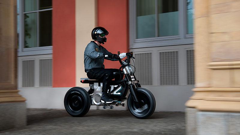 bmw motorrad concept ce 02 2022 04