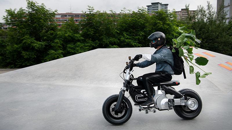 bmw motorrad concept ce 02 2022 05
