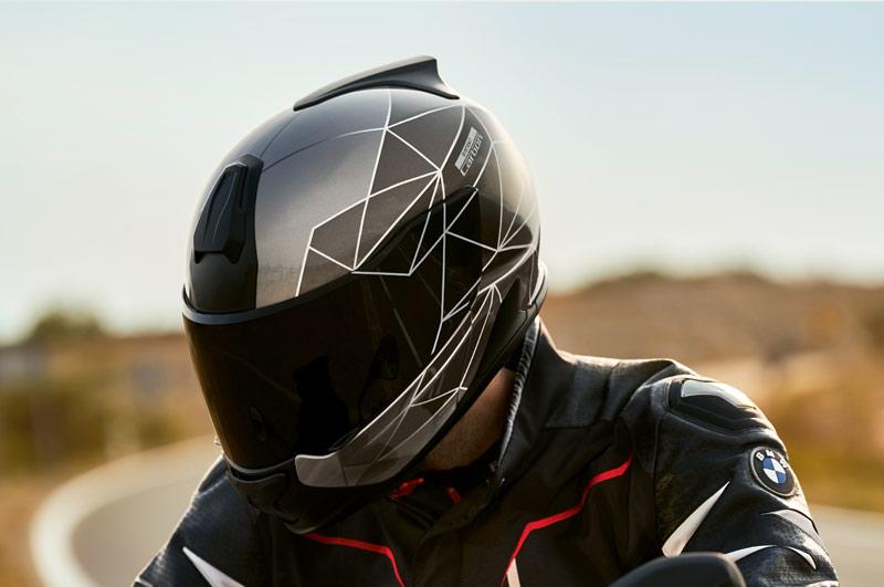 casco bmw system 7 carbon option 719 2020 2