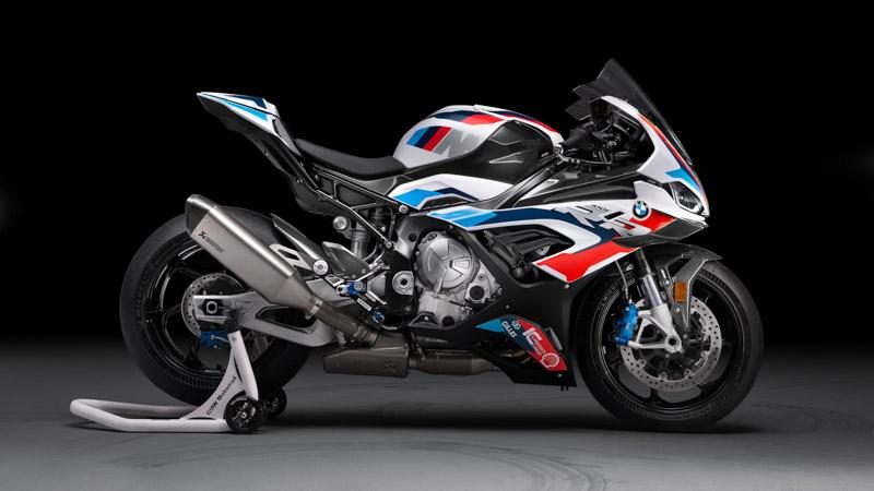 BMW M 1000 RR 01 4