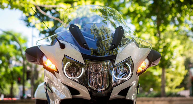 bmw r1200rt 2017 front