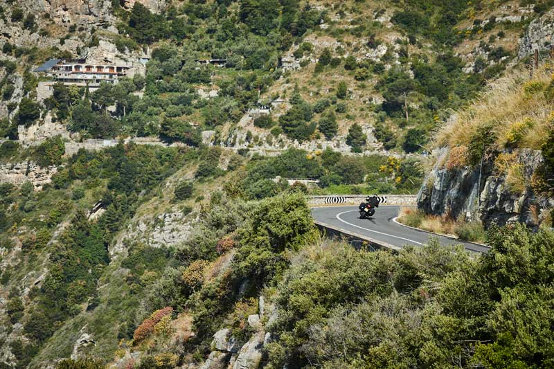 etapa 7 bridgestone battlax t32 3