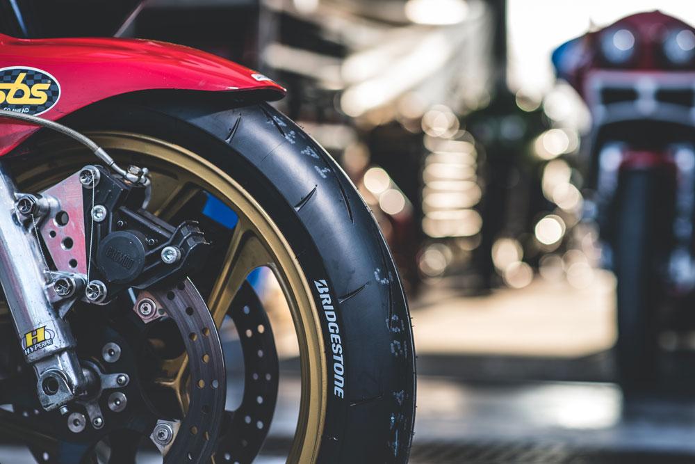 Novedades Bridgestone moto 2020 (image)