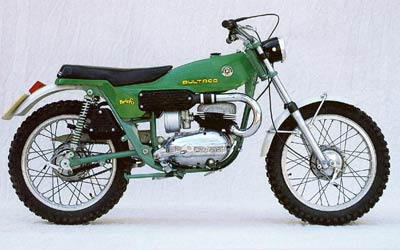 bultaco-brinco-74