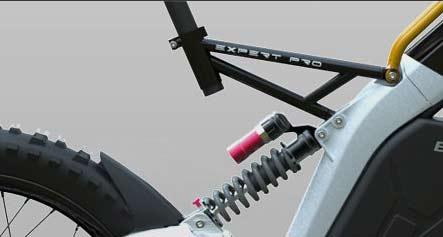 nueva-bultaco-brinco-amortiguador-basculante-subchasis