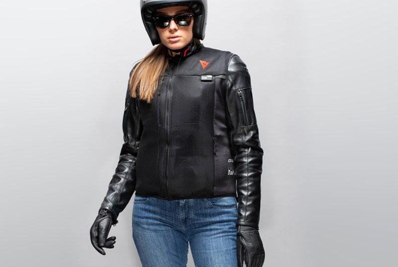 dainese smart jacket noticia 2