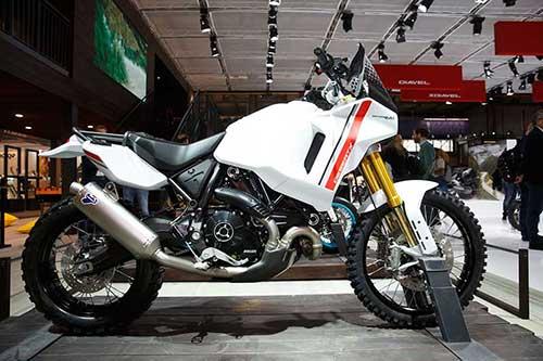 Ducati DesertX 2022 004