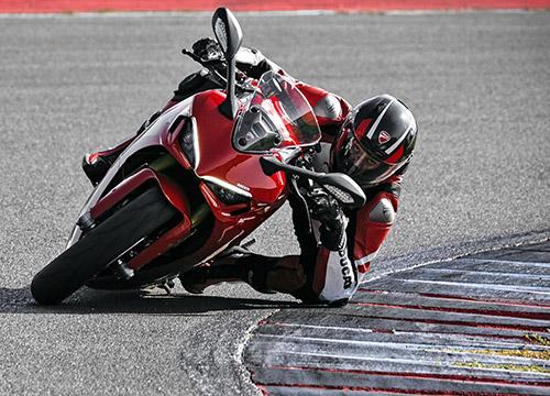 ducati 950 supersport 2021 02