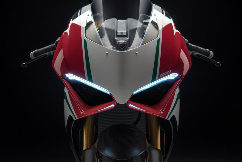 18 motos para comprar en 2018 (image)