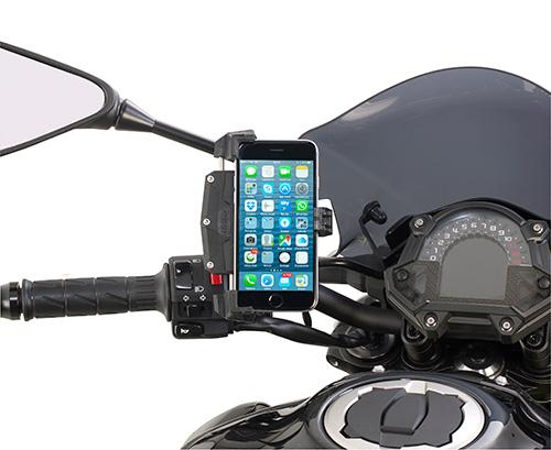 givi smartphone gps 03