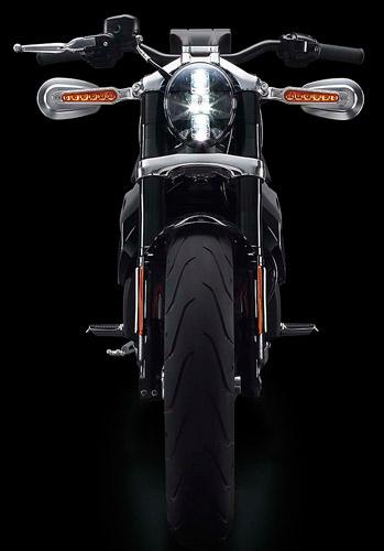 moto-electrica-Harley-Davidson-Livewire-p1