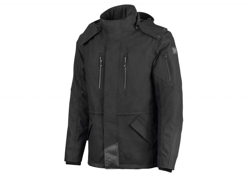 chaqueta hevik andromeda 2