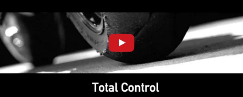 Primer vídeo Honda CBR1000RR 2017 (image)