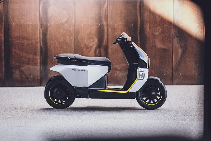 Husqvarna Vektorr Concept 03