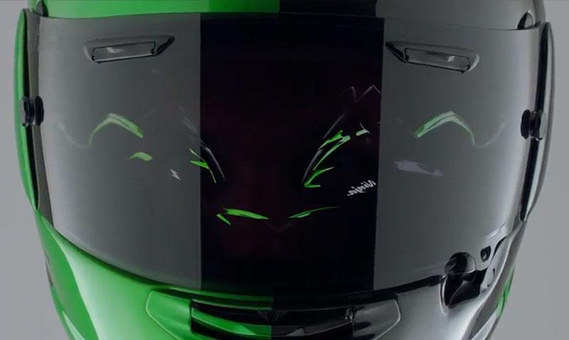 Kawasaki anuncia las Ninja 125 y Z125 (image)
