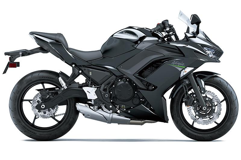 kawasaki ninja 650 2021 02