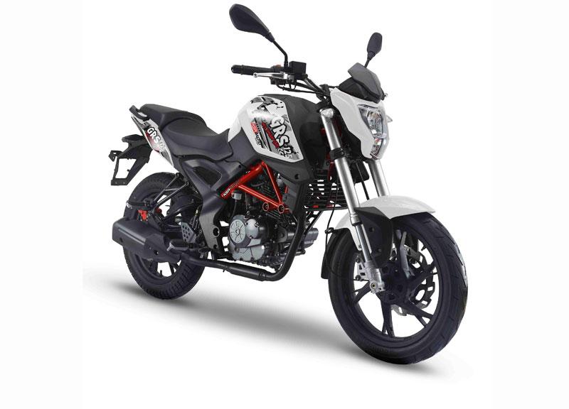 ksr moto presentacion grupo dr7 texto 6