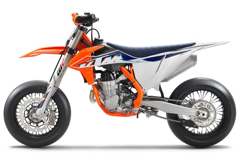 KTM 450 SMR 2022 03