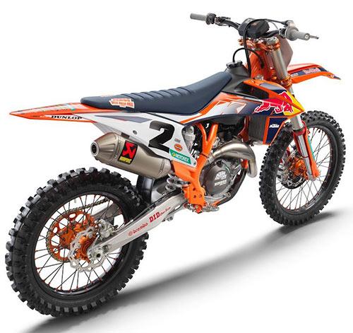 ktm 450 sx f factory edition 2021 02