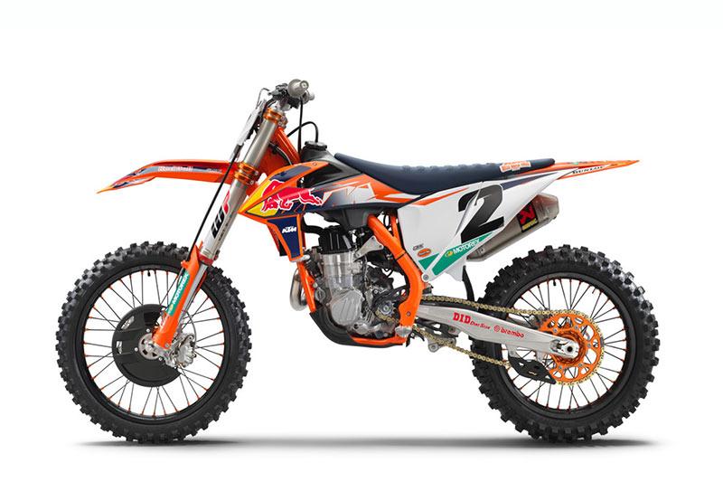 ktm 450 sx f factory edition 2021 03