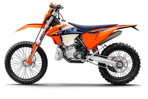 KTM 300 EXC TPI 2022 02