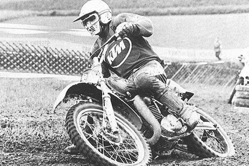 Moiseev 1977