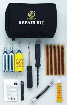 kit-reparacion-pinchazos