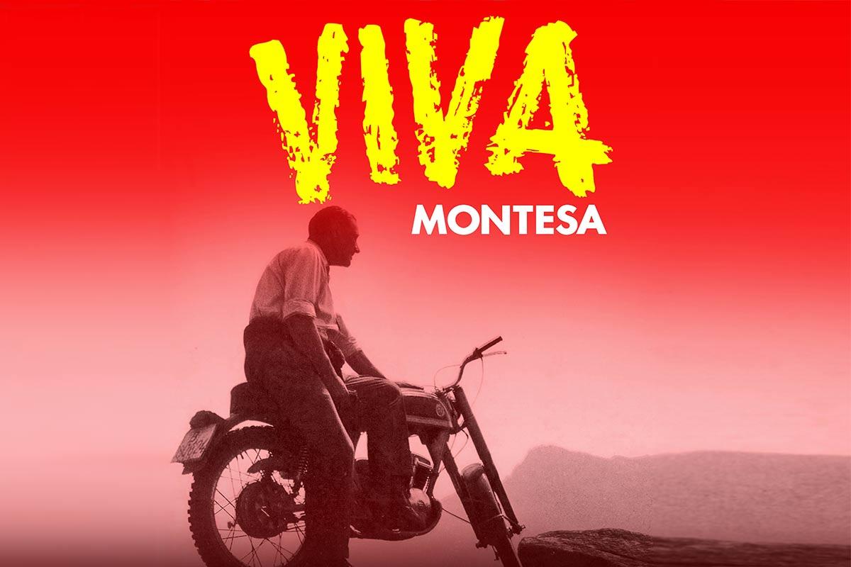 VIVA Montesa: El documental de los montesistas (VIDEO) (image)