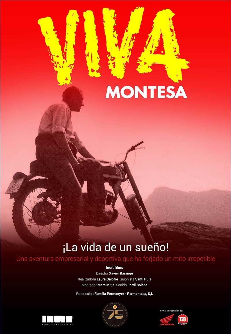 VIVA Montesa 02
