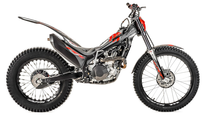 Montesa Cota 301RR 04