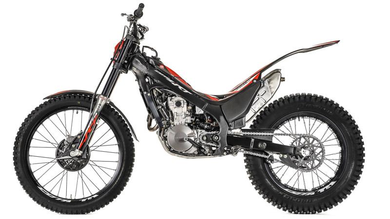 Montesa Cota 4RT260R 05