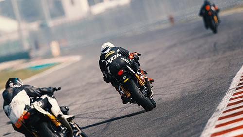 moto guzzi fast endurance 02