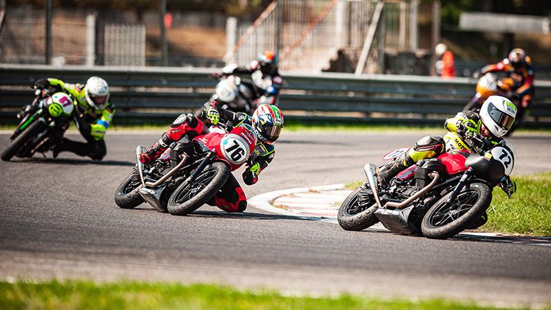 moto guzzi fast endurance 03