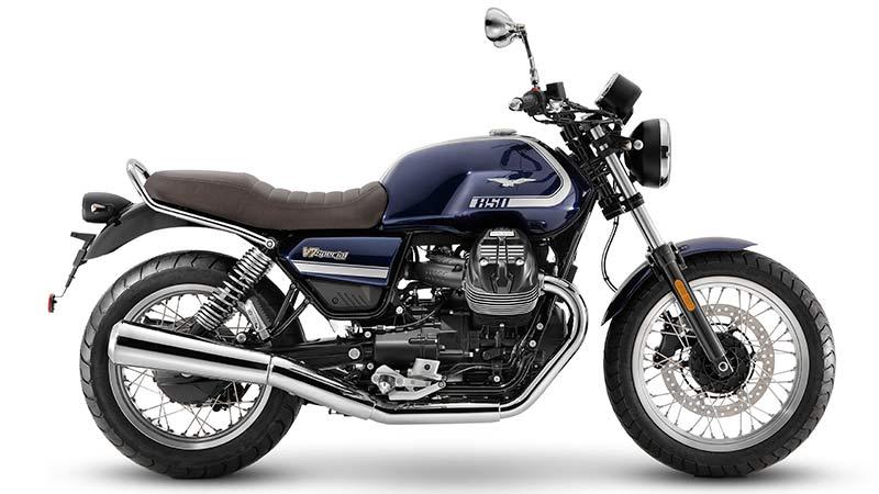 moto guzzi v7 special 2021 01