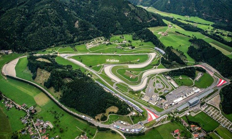 gp austria 2017 informacion motogp 1
