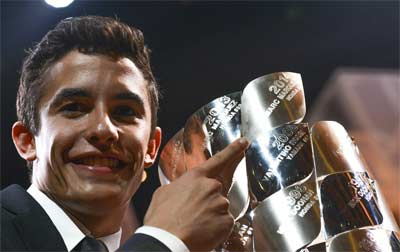 marquez-trofeo-campeon-motogp-2014