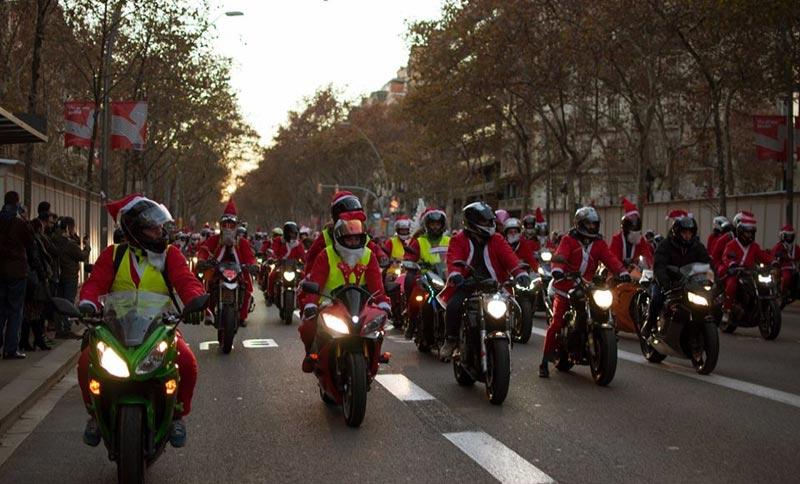 barcelona ayuntamiento contra moto medidas noticia 1