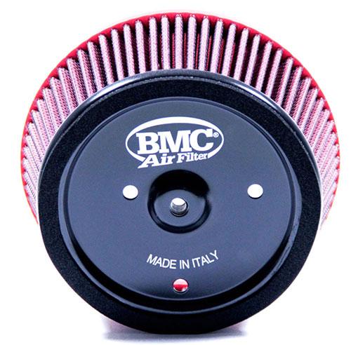 filtro bmc 02